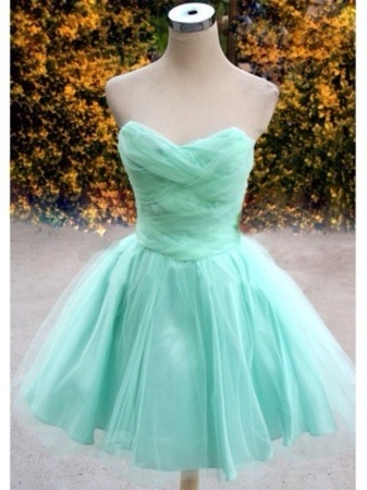 dress turquoise homecoming short dress clothes mint dress homecoming dress party dress homecoming short homecoming dress 2016 homecoming dresss homecoming dress 2016 short prom dress 2016 short prom dresses short prom dresses 2016 blue dress light blue dresses cocktail dress