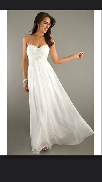 dress prom dress prom dress prom dress white dress white beautiful red dress ivory dress ivory wedding dress weed dress goal belt