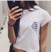 t-shirt,white t-shirt,drake