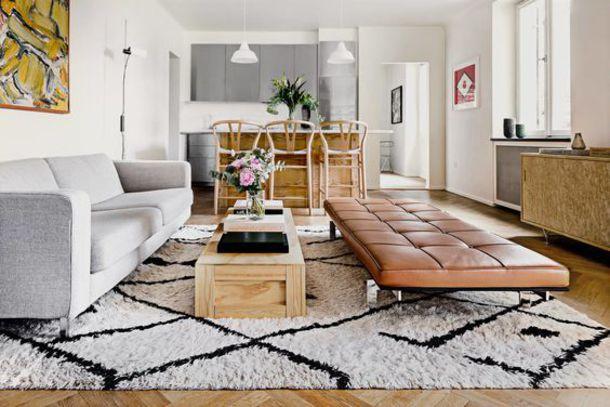 Home Accessory Tumblr Home Decor Furniture Home Furniture Living Room Sofa  Rug Table