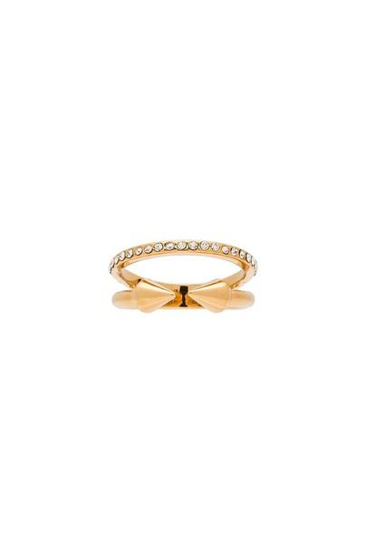 Ultra Mini Titan with Band Ring