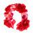 Serre-tête avec roses rouges, Coiffure de fête, Tes préférés, Fleurs, tous, Cheveux, Serre-tête, Guirlandes, Serre-tête, Shop By Festival..., Festival, Tendances, Festival V, Nouveautés, Cheveux, Bal de fin d'année, Serre-tête, Pretty Romance, Voir par tendance, Boutique vacances, Tendances cheveux, accessoires et bijoux pour jeunes femmes