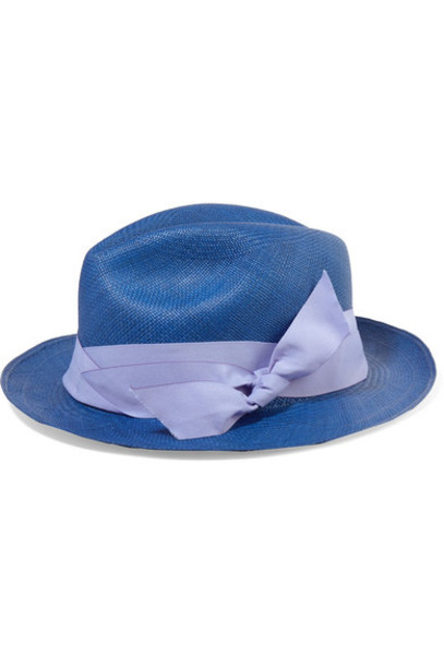 Sensi Studio hat blue