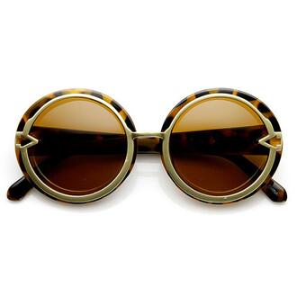 sunglasses round sunglasses round frames eyewear