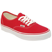 flat,red shoes,white shoes,shoes