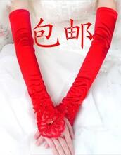 dress,molly_bridal,bridal gloves,wedding accessories