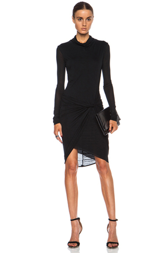 dress knotted dress knot dress knot knotted dresses long sleeve knotted dress long sleeve dress long sleeve knot dress high neck mock neck black knot dress black knotted dress