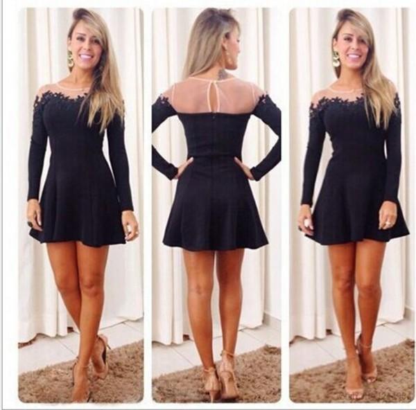 jacket lace dress fashion dress dress hot new dress dress 2014