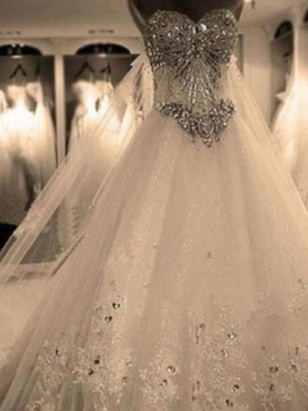 beautiful dress wedding dress long dress beautiful dress gown