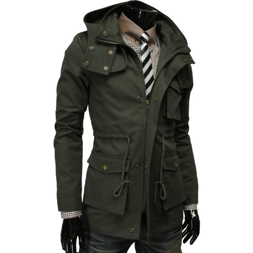 Mens Vintage Style Clothing  VintageDancercom
