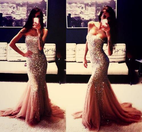 Www.dresses4heaven.com