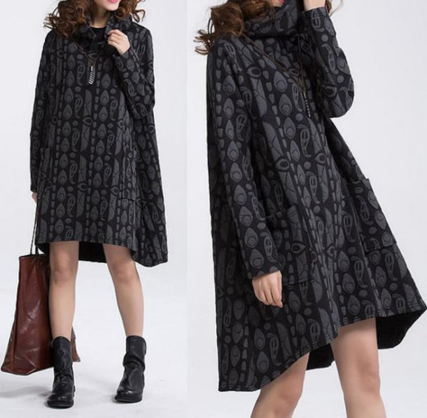 dress asymmetrical dresses