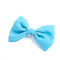 Brilliant bow hair clip, clips & grips, hair, all, clips & grips, get the look, all about bows, party hair fashion trends, accessories and jewellery for young women