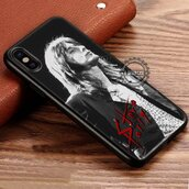 phone cover,music,singer,steve perry,iphone cover,iphone case,iphone,iphone x case,iphone 8 case,iphone 8 plus case,iphone 7 plus case,iphone 7 case,iphone 6s case,iphone 6s plus cases,iphone 6 case,iphone 6 plus,iphone 5 case,iphone 5s,iphone se case,samsung galaxy cases,samsung galaxy s8 plus case,samsung galaxy s8 cases,samsung galaxy s7 edge case,samsung galaxy s7 cases,samsung galaxy s6 edge plus case,samsung galaxy s6 edge case,samsung galaxy s6 case,samsung galaxy s5 case,samsung galaxy note case,samsung galaxy note 8 case,samsung galaxy note 8,samsung galaxy note 5,samsung galaxy note 5 case