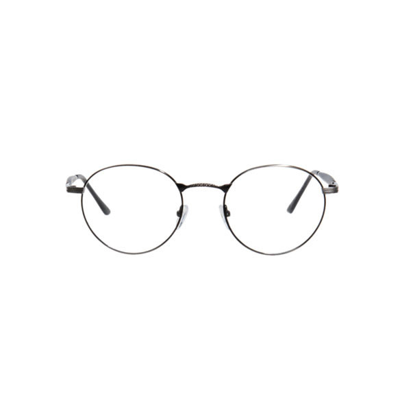 Formal glasses
