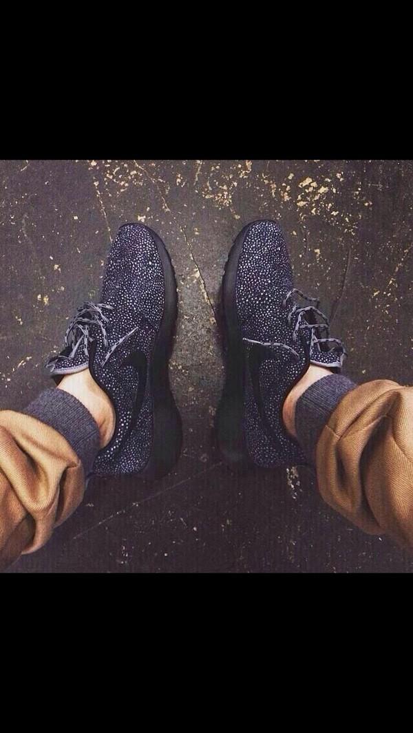 shoes nike nike roshe run nike running shoes nike air nike free run