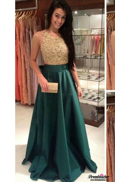 Dress: formal dress, cheap formal dresses, cheap formal dresses ...