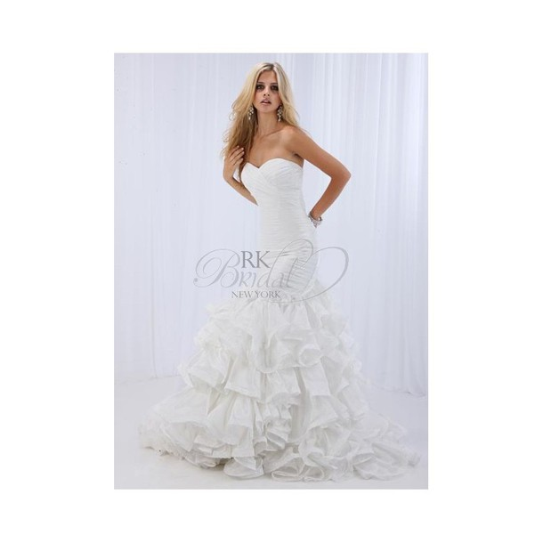 dress, elegant earrings, bridal lingerie, a line prom gowns, prom ...