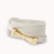 Fancy Bow Belt | FOREVER21 - 2000066675