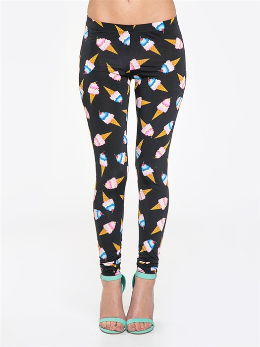 Discover Cream leggings at Zazzle! Use your own images and text or choose from thousands of patterns and designs. Start your search today!