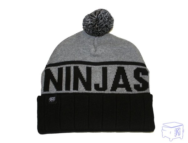 hat beanie swag winter outfits