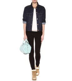 mytheresa.com -  Search results for: 'isabel' - Luxury Fashion for Women / Designer clothing, shoes, bags