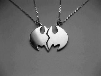 blouse sabrina carpenter blanc simple batman jewels 2 couple necklace couple half pair necklace silver retro airmaxes