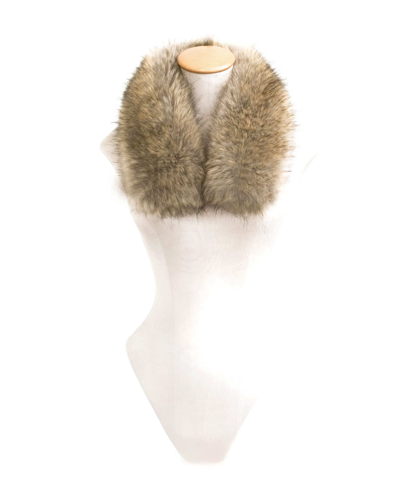 PELZKRAGEN,FELLKRAGEN,KRAGEN,FELL, PELZ,IMITATION,IMITAT, COLLAR FAUX FAKE FUR