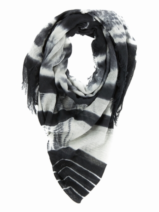 berenice mode femme echarpe fantastique2