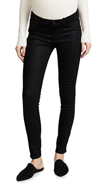 J BRAND jeans black