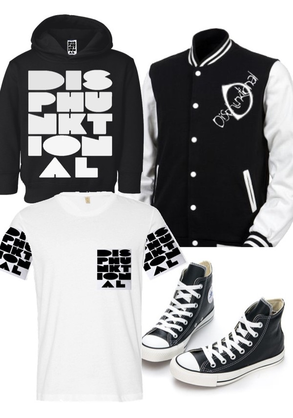 t-shirt letterman jacket hoodie t-shirt pocket t-shirt white and black tshirt converse jacket sweater