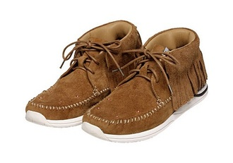 shoes yeezus kanye west suede shoes