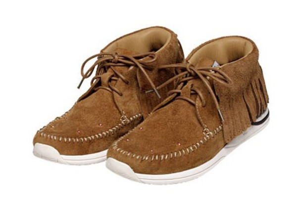 shoes yeezus kanye west suede shoes wheretoget