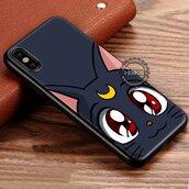 phone cover,cartoon,anime,sailor moon,iphone cover,iphone case,iphone,iphone x case,iphone 8 plus case,iphone 8 case,iphone 7 plus case,iphone 7 case,iphone 6s plus cases,iphone 6s case,iphone 6 case,iphone 6 plus,iphone 5 case,iphone 5s,iphone se case,samsung galaxy cases,samsung galaxy s8 cases,samsung galaxy s8 plus case,samsung galaxy s7 edge case,samsung galaxy s7 cases,samsung galaxy s6 edge plus case,samsung galaxy s6 edge case,samsung galaxy s6 case,samsung galaxy s5 case,samsung galaxy note case,samsung galaxy note 8 case,samsung galaxy note 8,samsung galaxy note 5