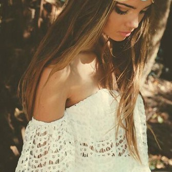 Boho Cheap Clothing Online Get Cheap Boho Clothes