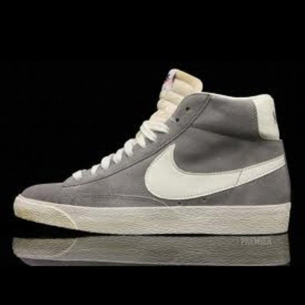 shoes nike nike shoes grey shoes edit tags
