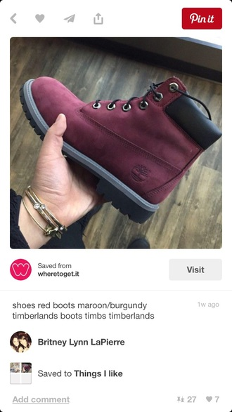 shoes burgundy timberlands dark maroon timberlands timberlands burgundy timberlands boots burgundy shoes