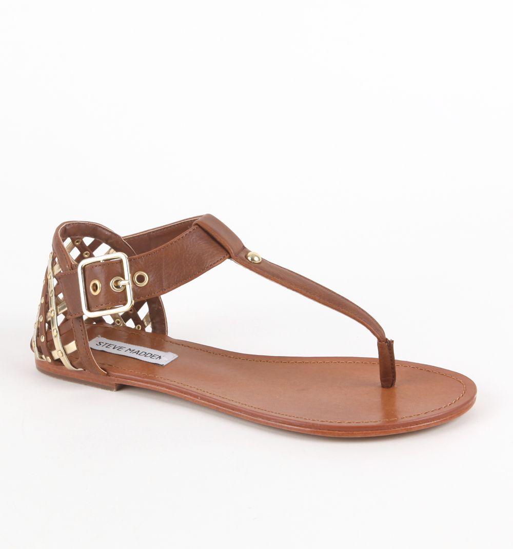 buy womens steve madden sandals steve madden suttle sandals and wear it. Black Bedroom Furniture Sets. Home Design Ideas
