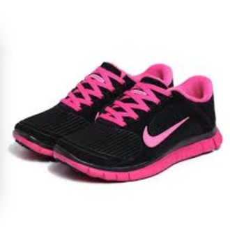 shoes nike free run nike running shoes nike shoes blouse