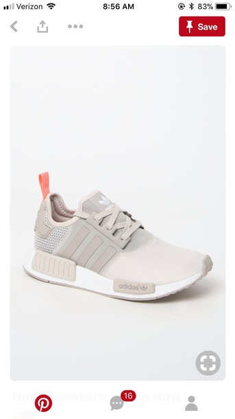 shoes womens nmd