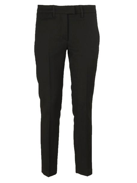 DONDUP classic pants