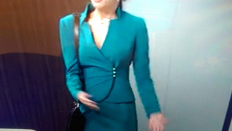 jacket suit jacket riley perrin teal pearl buttons