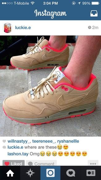 shoes mens shoes air max