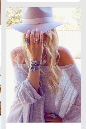 blouse grey sweater pewter sheer lightweight sweater spring hat beach cover up cute sweaters sweater style fashion sexy sweater oversized sweater boho shirt boyfriend long sleeves loose fit sweater warm hot summer top sunsoaked/tan casual