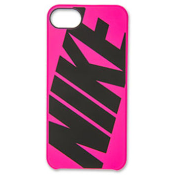 Nike iPhone 5 Classic Hard Cell Phone Case on Wanelo