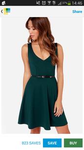 black dress,little black dress,green dress,forest green,christmas dress