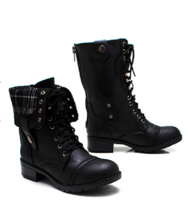 shoes boots combat boots booties