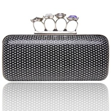 Shop knuckle clutch online Gallery - Buy knuckle clutch for unbeatable low prices on AliExpress.com