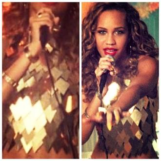 top metallic top gold sequins gold top embellished top crop tops gold crop top