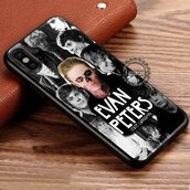 phone cover,movies,american horror story,evan peters,tate langdon,iphone cover,iphone case,iphone,iphone x case,iphone 8 case,iphone 8 plus case,iphone 7 plus case,iphone 7 case,iphone 6s plus cases,iphone 6s case,iphone 6 case,iphone 6 plus,iphone 5 case,iphone 5s,iphone se case,samsung galaxy cases,samsung galaxy s8 cases,samsung galaxy s8 plus case,samsung galaxy s7 edge case,samsung galaxy s7 cases,samsung galaxy s6 edge plus case,samsung galaxy s6 edge case,samsung galaxy s6 case,samsung galaxy s5 case,samsung galaxy note case,samsung galaxy note 8,samsung galaxy note 8 case,samsung galaxy note 5,samsung galaxy note 5 case